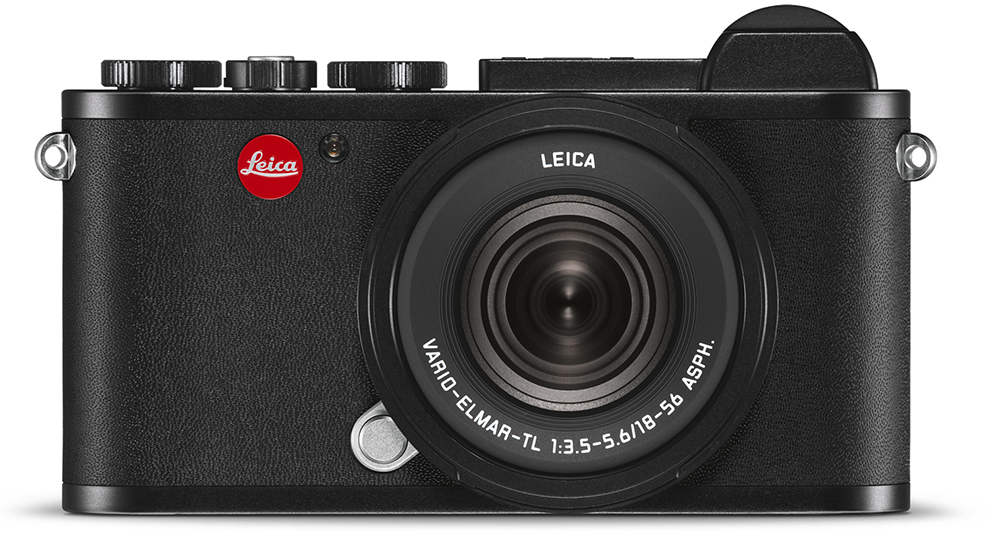 https://www.bhphotovideo.com/c/product/1376598-REG/leica_19301_cl_mirrorless_digital_camera.html