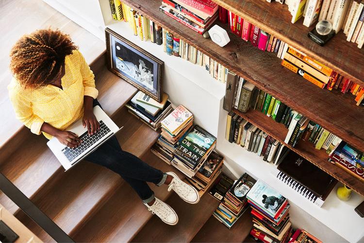 Luma Whole Home Wi-Fi Has Got You Covered | B&H Explora