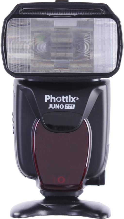 Phottix Juno TTL Flash