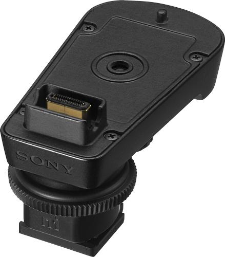 Sony SMAD-P5