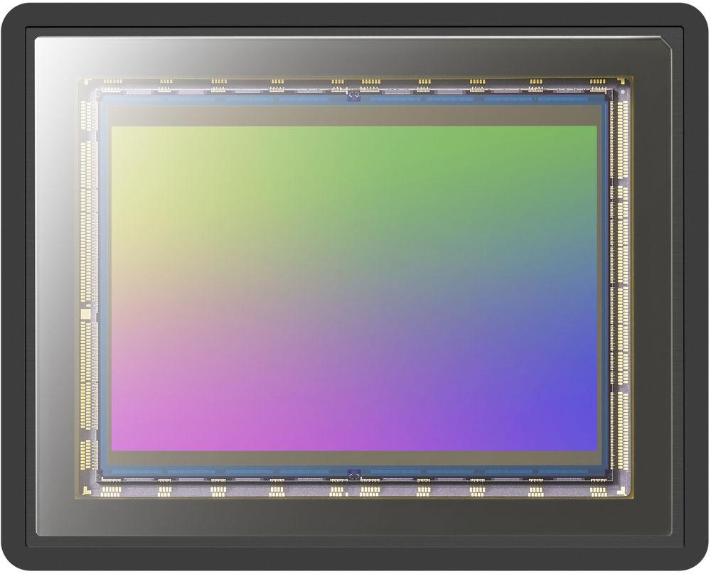 Sony Announces the Alpha a9 Full-Frame Speed Demon | B&H Explora