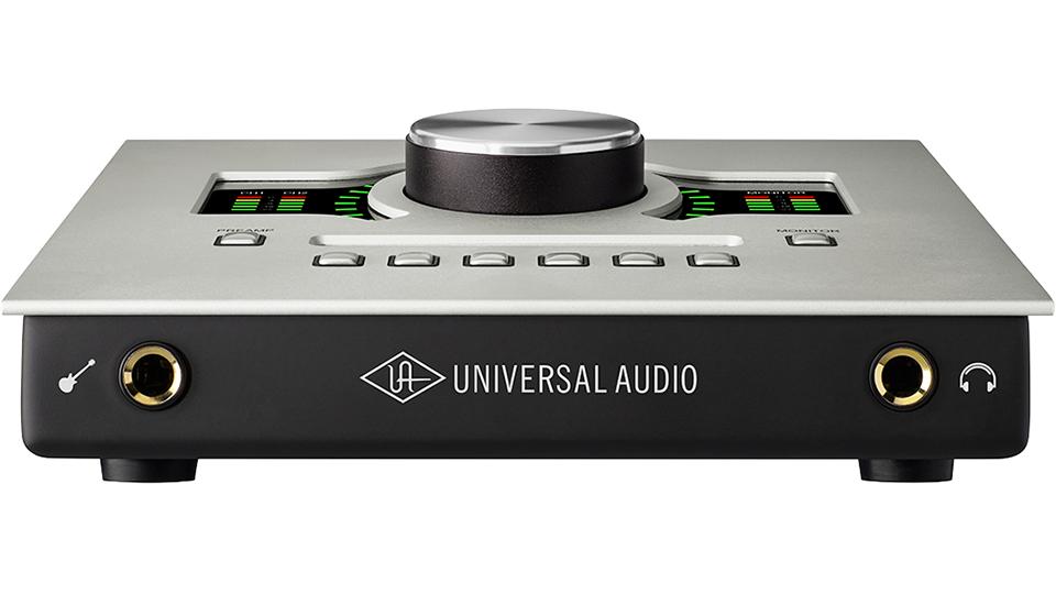 apollo 1 audio recorder - photo #27