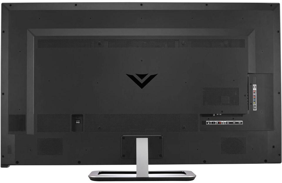 vizio tv computer monitor driver