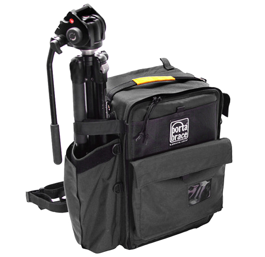 Having A Bag That You Can Carry And Shoot With At The Same Time Is Important Easily Accessible Just As Crucial