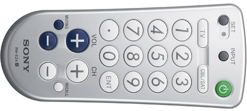 How To Make Home Entertainment More Accessible For The