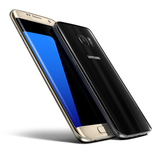 Mobile World Congress 2016: Samsung Galaxy S7 and S7 edge Announced