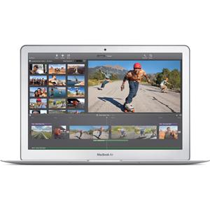 Apple 11 6