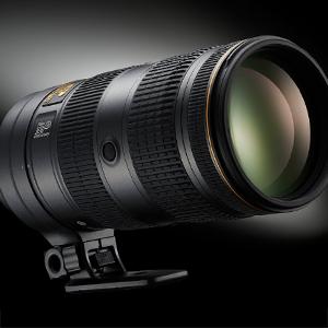 nikon af p dx nikkor 10 20mm f/4.5 5.6g vr lens 20067 b&h