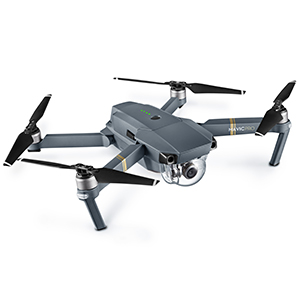 cs dji mavic