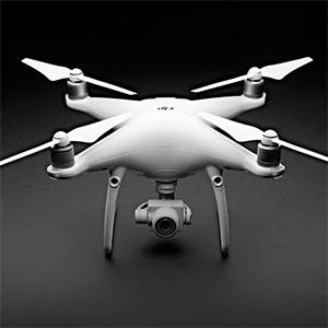 cs dji phantom 4 advanced quadcopter