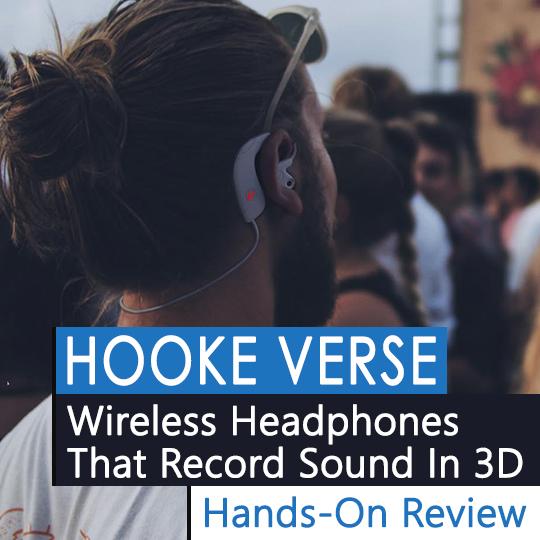 Headphones, Earphones & Accessories | B&H Photo Video