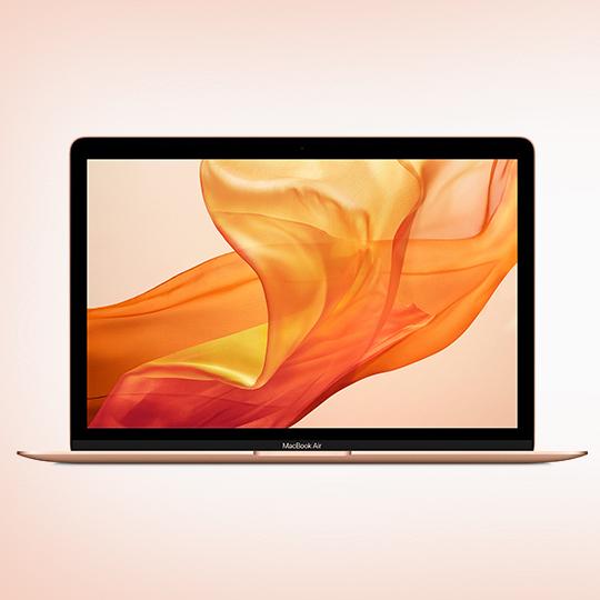 Apple Mac mini (Late 2018) MRTR2LL/A B&H Photo Video