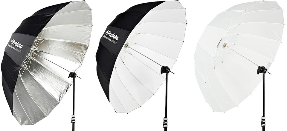 The Latest Light Shaping Tools From Profoto B Amp H Explora