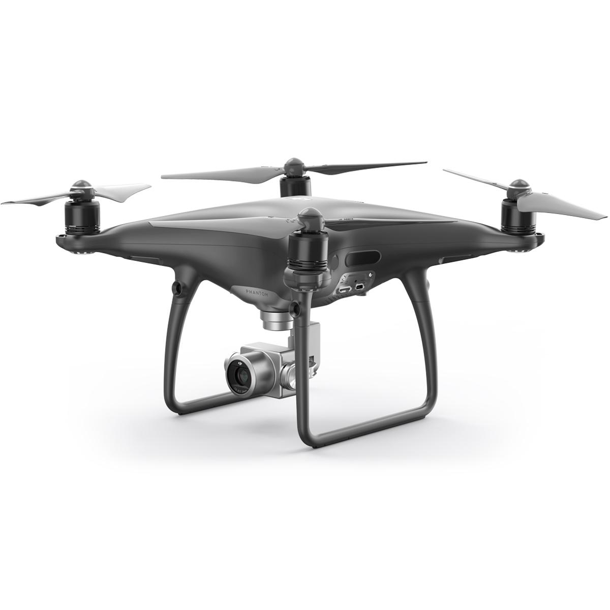 Promotion petit drone avec caméra, avis prix drone x10