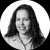 Ana B., B&H Mobile Expert