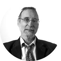 Boruch Berman, B&H Expert