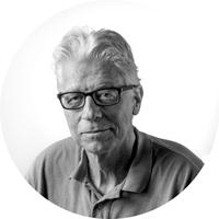 Boyd Hagen, B&H Photo Expert