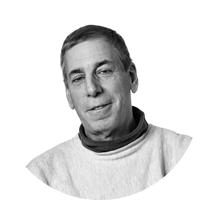 Bruce Mermelstein, B&H Pro Video Expert