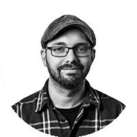 Daniel Asaro, B&H Pro Audio Expert