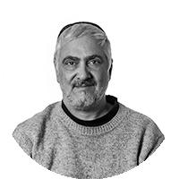 David S., B&H Optics Expert