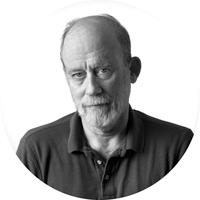 Dennis L., B&H Pro Video Expert