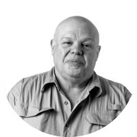 Eduardo C., B&H Photo Expert