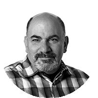 Gary L., B&H Lighting Expert
