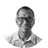 Gil R., B&H Expert