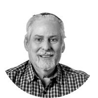 Jed Glaser, B&H A/V Expert