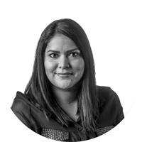 Marisa Pena, B&H Photo Expert