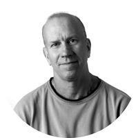 Rob Schreiber, B&H Photo Expert
