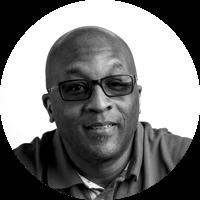 Robert J., B&H Expert