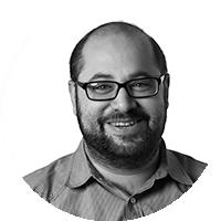 Shaya Lloyd, B&H Camcorder Expert