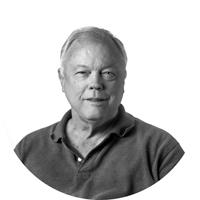 Stuart K., B&H Photo Expert