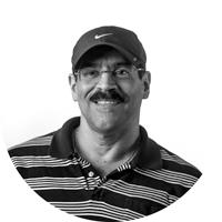 Victor R., B&H Expert