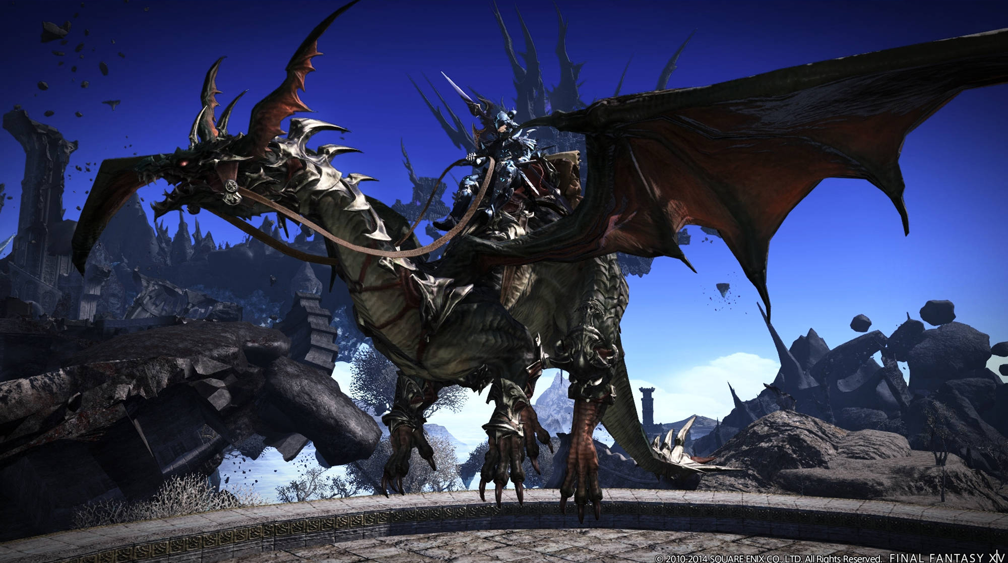 Role-Playing and Teamwork: A Beginner's Guide to MMORPGs and