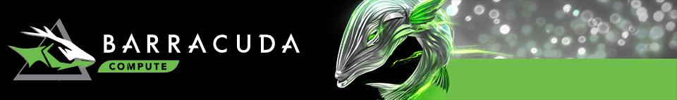 Seagate BarraCuda: Versatile and Dependable