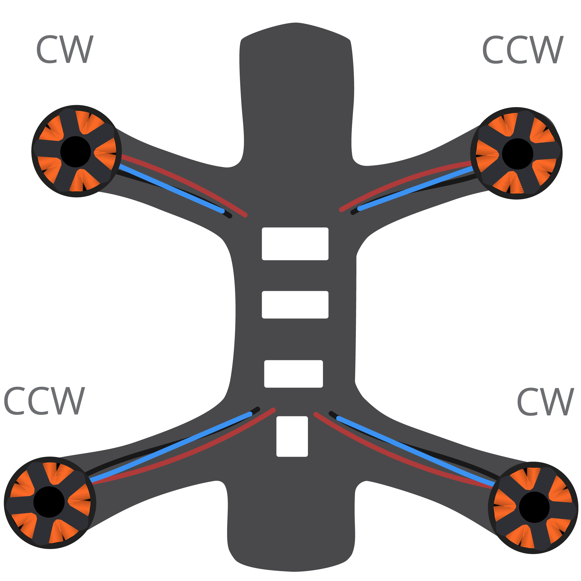 Building Your First FPV Drone Racer | B&H Explora
