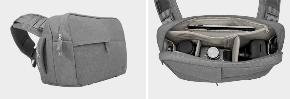 Attachable padding for the strap Upgrade for your tote Backpack Unique Customizaton