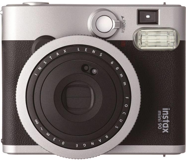 15 Film Cameras You Can Still Buy Brand New