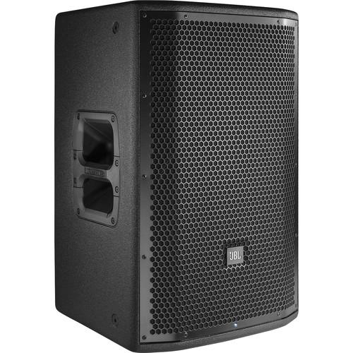 Jbl Prx800 Series Powered Pa System B Amp H Explora