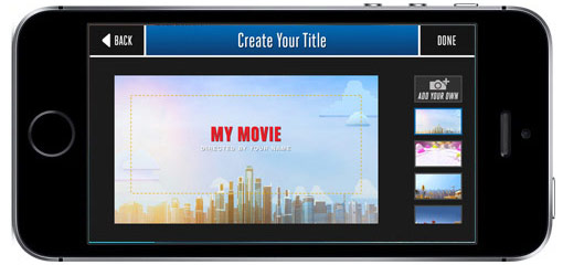 7 Apps And Summer Camps To Get Your Kids Editing Bh Explora