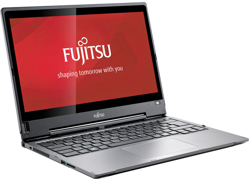 FUJITSU DISK MANAGER 9.52 DRIVER DOWNLOAD FREE