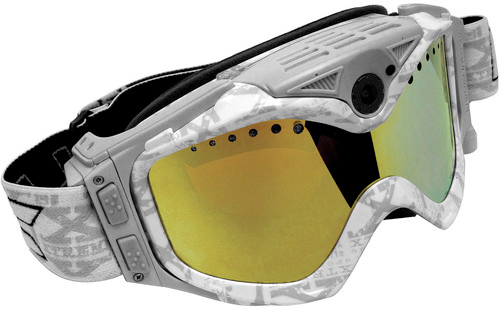 liquid image impact series 1080p video goggles