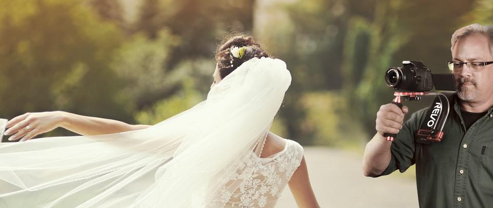 Wedding Photography Tips Beginners: Beginner Videography