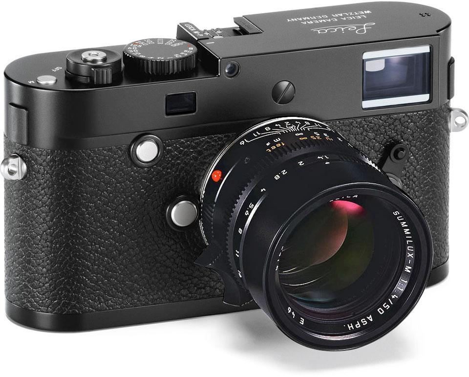 настенный крест современные дальномерные фотоаппараты улыбающаяся гора, как