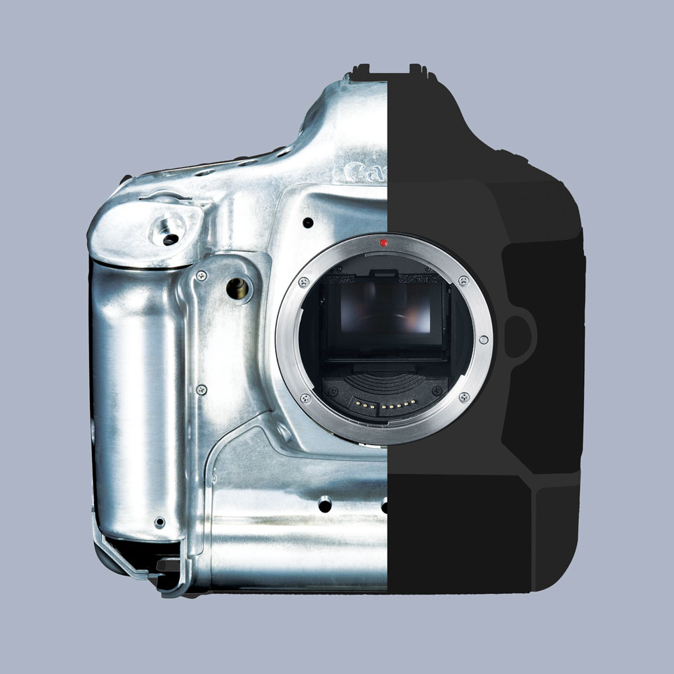 Dslr Camera Buying Guide Flash Circuit Digital Cameras These Metal Body Designs Also Possess More Tactility Due To Their Heft They Often Have A Greater Feeling Of Presence Compared Compact