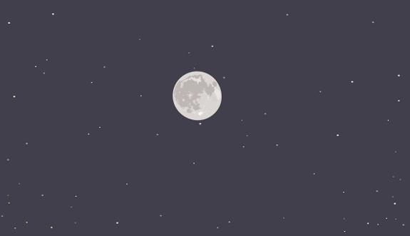 Seberapa jauh manusia bisa melihat melalui teleskop