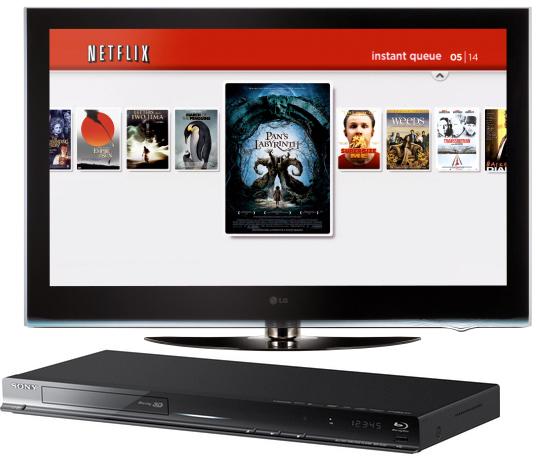 Blu-ray Disc Players Roundup   B&H Explora