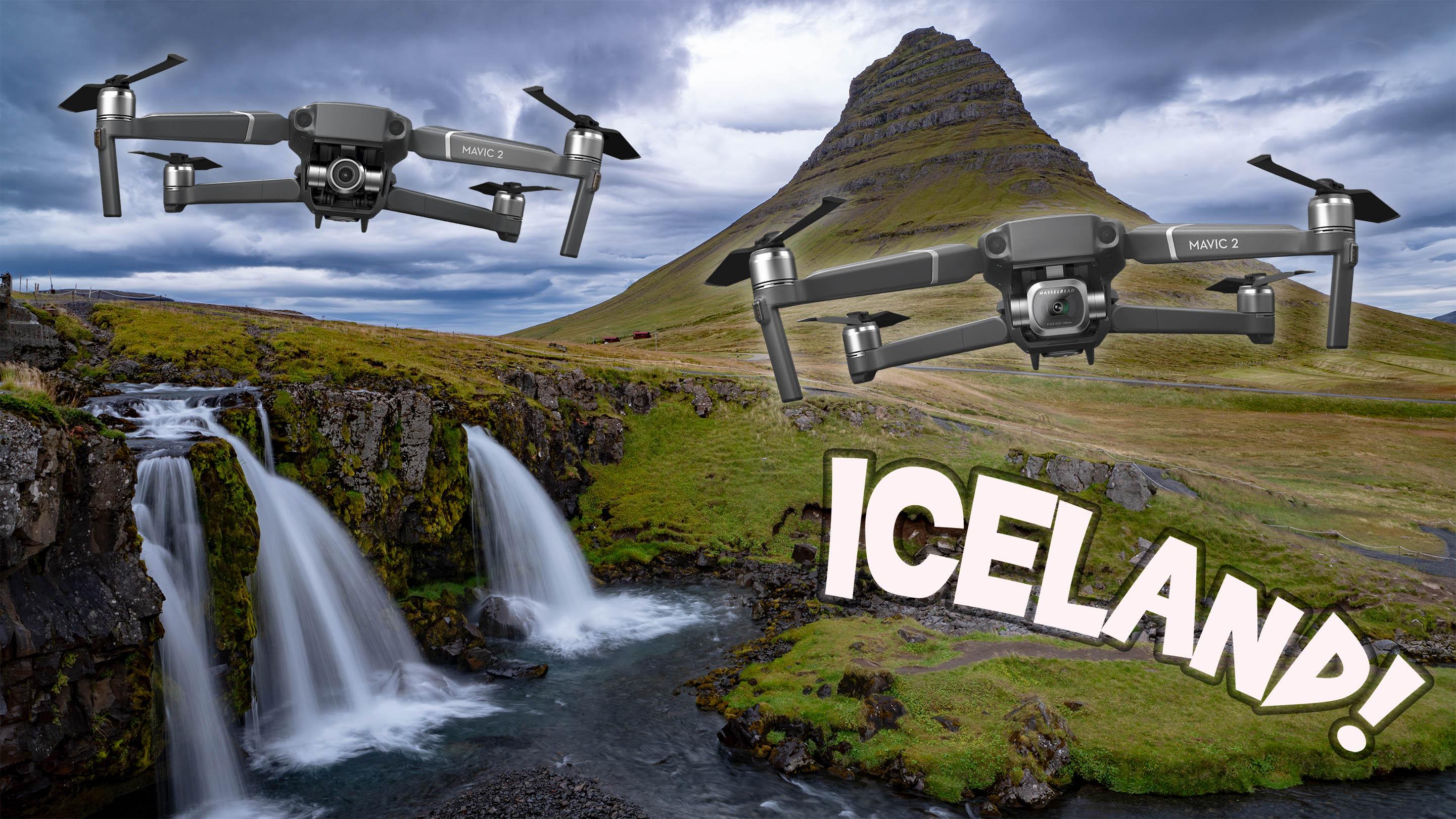 The Dji Mavic 2 Is Best Consumer Drone Yet Bh Explora Police Line Barricade Tape 3 Inch X 300 Meter M